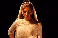 Foto Abiti da sposa Vintage 2016 - Bedonia Sposa_Vintage_518