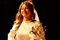 Foto Abiti da sposa Vintage 2016 - Bedonia Sposa_Vintage_525