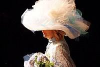 Foto Abiti da sposa Vintage 2016 - Bedonia Sposa_Vintage_528