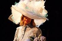 Foto Abiti da sposa Vintage 2016 - Bedonia Sposa_Vintage_530