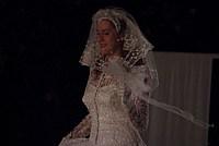 Foto Abiti da sposa Vintage 2016 - Bedonia Sposa_Vintage_533