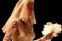 Foto Abiti da sposa Vintage 2016 - Bedonia Sposa_Vintage_539