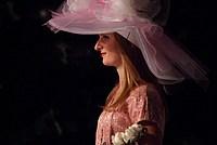 Foto Abiti da sposa Vintage 2016 - Bedonia Sposa_Vintage_546