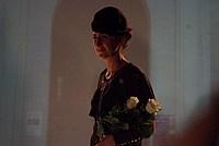 Foto Abiti da sposa Vintage 2016 - Bedonia Sposa_Vintage_554