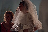 Foto Abiti da sposa Vintage 2016 - Bedonia Sposa_Vintage_563