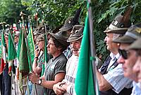 Foto Adunata Alpini 2011 - Bedonia Alpini_2011_030