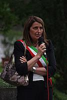 Foto Adunata Alpini 2011 - Bedonia Alpini_2011_043