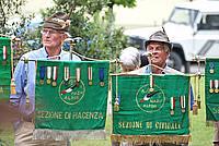 Foto Adunata Alpini 2011 - Bedonia Alpini_2011_045