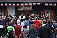 Foto Adunata Alpini 2011 - Bedonia Alpini_2011_048