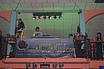 Foto AmiciAmici Italian Party 2009 Italian_Party_09_012