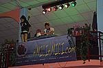 Foto AmiciAmici Italian Party 2009 Italian_Party_09_020