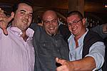 Foto AmiciAmici Italian Party 2009 Italian_Party_09_029
