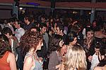 Foto AmiciAmici Italian Party 2009 Italian_Party_09_050