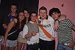 Foto AmiciAmici Italian Party 2009 Italian_Party_09_067