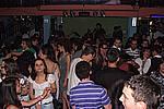 Foto AmiciAmici Italian Party 2009 Italian_Party_09_116