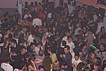 Foto AmiciAmici Italian Party 2009 Italian_Party_09_148