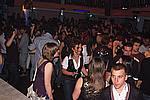Foto AmiciAmici Italian Party 2009 Italian_Party_09_154