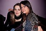 Foto AmiciAmici Party 2008 AmiciAmici_Party_2008_003