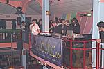 Foto AmiciAmici Party 2008 AmiciAmici_Party_2008_017