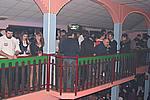 Foto AmiciAmici Party 2008 AmiciAmici_Party_2008_018