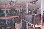 Foto AmiciAmici Party 2008 AmiciAmici_Party_2008_019