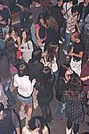 Foto AmiciAmici Party 2008 AmiciAmici_Party_2008_023
