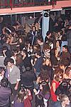 Foto AmiciAmici Party 2008 AmiciAmici_Party_2008_033