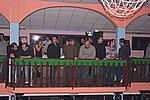 Foto AmiciAmici Party 2008 AmiciAmici_Party_2008_034