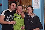 Foto AmiciAmici Party 2008 AmiciAmici_Party_2008_036