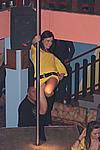 Foto AmiciAmici Party 2008 AmiciAmici_Party_2008_038