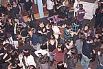 Foto AmiciAmici Party 2008 AmiciAmici_Party_2008_041