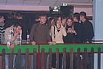 Foto AmiciAmici Party 2008 AmiciAmici_Party_2008_043