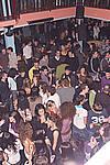 Foto AmiciAmici Party 2008 AmiciAmici_Party_2008_053