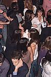 Foto AmiciAmici Party 2008 AmiciAmici_Party_2008_056