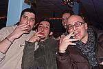 Foto AmiciAmici Party 2008 AmiciAmici_Party_2008_059