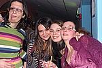 Foto AmiciAmici Party 2008 AmiciAmici_Party_2008_061