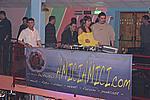 Foto AmiciAmici Party 2008 AmiciAmici_Party_2008_062