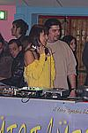 Foto AmiciAmici Party 2008 AmiciAmici_Party_2008_064