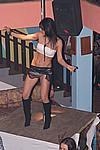 Foto AmiciAmici Party 2008 AmiciAmici_Party_2008_065