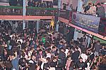 Foto AmiciAmici Party 2008 AmiciAmici_Party_2008_069