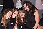 Foto AmiciAmici Party 2008 AmiciAmici_Party_2008_075
