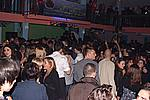 Foto AmiciAmici Party 2008 AmiciAmici_Party_2008_078