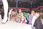 Foto AmiciAmici Party 2008 AmiciAmici_Party_2008_080