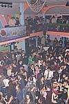 Foto AmiciAmici Party 2008 AmiciAmici_Party_2008_085