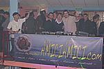 Foto AmiciAmici Party 2008 AmiciAmici_Party_2008_086
