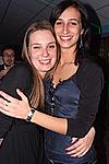 Foto AmiciAmici Party 2008 AmiciAmici_Party_2008_095