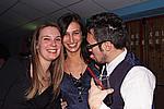 Foto AmiciAmici Party 2008 AmiciAmici_Party_2008_096