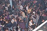 Foto AmiciAmici Party 2008 AmiciAmici_Party_2008_100