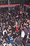 Foto AmiciAmici Party 2008 AmiciAmici_Party_2008_105