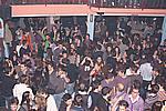 Foto AmiciAmici Party 2008 AmiciAmici_Party_2008_110